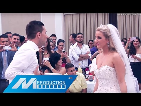 Dasma Shqiptare 2017 MProduction - Valmiri & Suhera