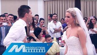 dasma shqiptare mproduction valmiri suhera