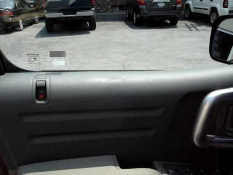 2007 Honda Ridgeline AFTER Detail.MPG