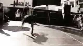 Omid Phoenix & Azady Dance Crew