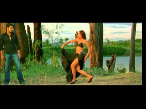 Saara Yeh Aalam (Full Song) Film - Shiva