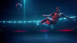 UEFA Champions League   Cristiano Ronaldo   Lionel Messi    8th August Onwards   LIVE on SonyLIV
