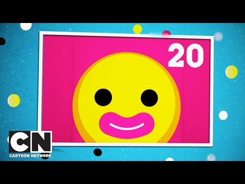Ninjago | Hlavní chod | Cartoon Network from YouTube · Duration:  4 minutes 34 seconds