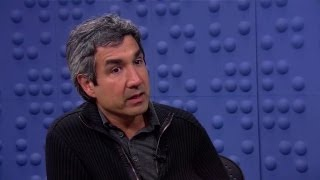 Bijan Sabet On Founder Personalities | Ask A VC