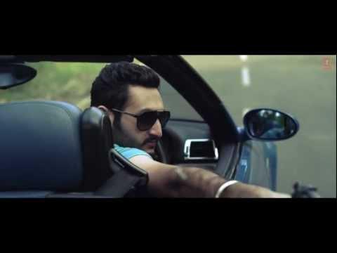 Goli Song Promo Varinder Brar Feat. Yo Yo Honey Singh   Born This way