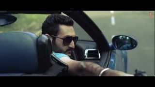 Goli Song Promo Varinder Brar Feat. Yo Yo Honey Singh | Born This way