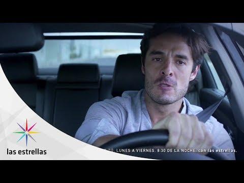Tenías que ser tú: El secreto que Marcelo esconde | Esta semana #ConLasEstrellas