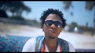 One Time  Rich Mavoko New Tanzanian music 2013 Bongo Flava Song - YouTube