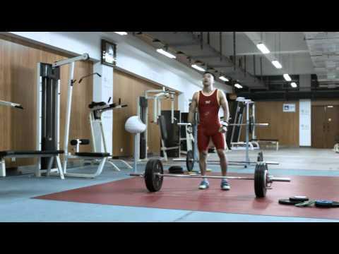 361° Sport - Jogos Olímpicos da Juventude 2014 - Nanjing