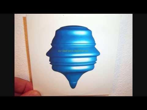 Pet Shop Boys - Decadence (1994 Unplugged mix) mp3