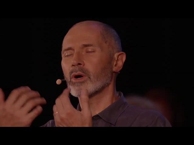 Séance de Méditation : en pleine conscience  - Conférence Ralentir