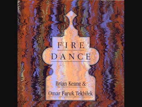 Omar Faruk Tekbilek & Brian Keane - Desert Twilight