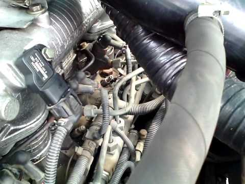 Продажа грузовиков газ костанай: купить грузовой автомобиль газ на доске объявлений. Автоцистерна для пищевых жидкостей на базе газ-3309.