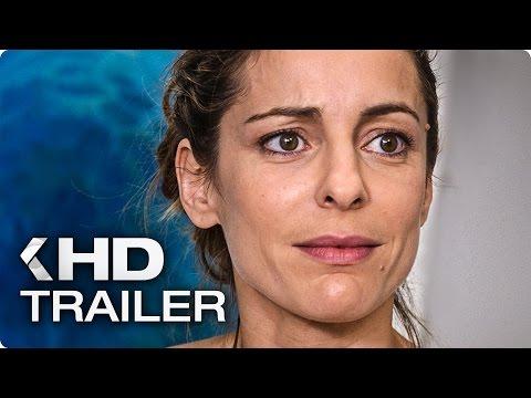 MEIN NEUES BESTES STÜCK Trailer German Deutsch (2017)