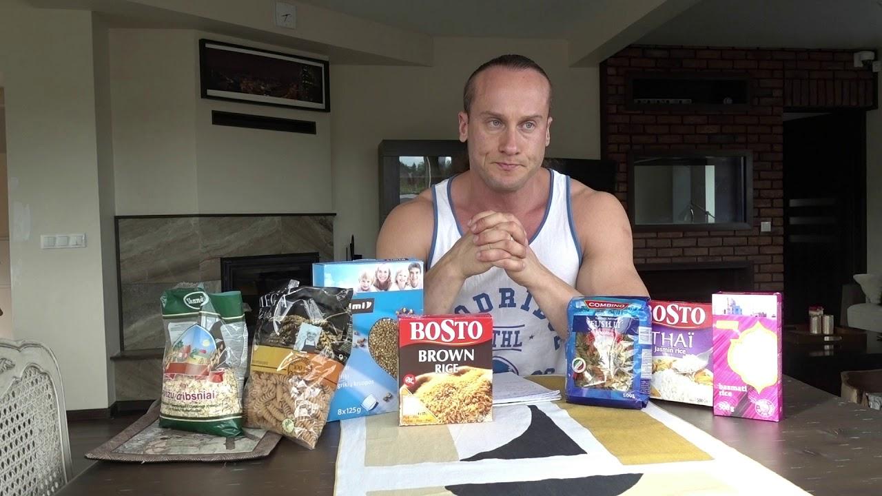 Valgyti sočiųjų riebalų numesti svorio, Maistas, kuris padės atsikratyti riebalų pilvo srityje