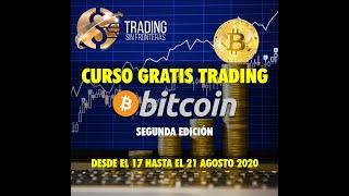 Gruppo pubblico Analisis Tecnico, Trading, Forex y Criptomonedas | Facebook