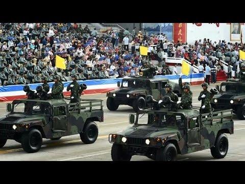 Veterans gather as Taiwan marks Japan