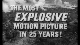 Paths of Glory (1957) Trailer - The Criterion Collection