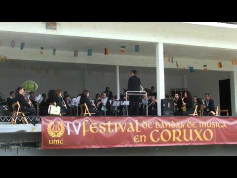 Unión Musical de Cabral