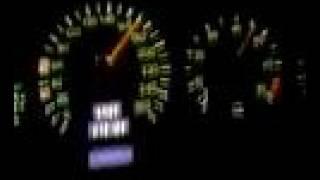 mercedes w140 s320 60 170 acceleration