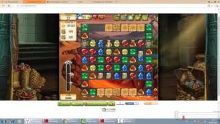 инди кот  Игра Как пройти 2994 уровень