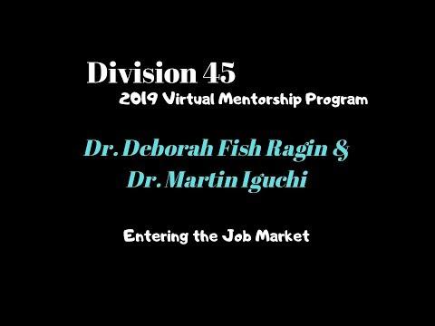 div-45-virtual-mentorship:-entering-the-job-market