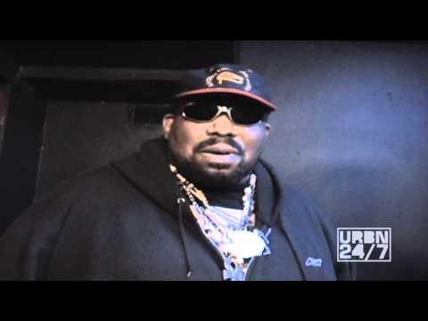 Видео Street gang essay