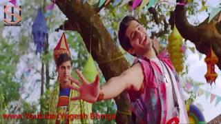 Dil Aaj Kal | Purani Jeans | whatsapp status | best lyrics | love song |