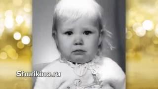 Видео поздравление молодоженам Фотофильм Фильм из фотографий подарок от родителей к свадьбе
