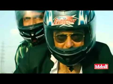 Thala in vathalam in life video