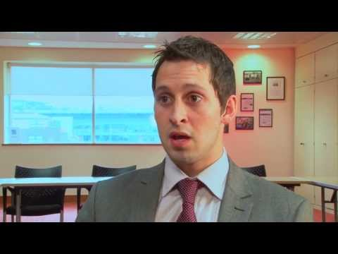 Corporate Audit - Becoming A Champion In Grant Thornton Ireland