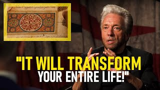 """""""They Can't Hide It Anymore"""" 