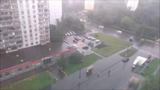 Скачать я вас люблю мои дожди