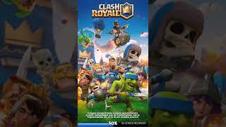 Hoe instaleer je gratis clash royale hack en clash of clans mod