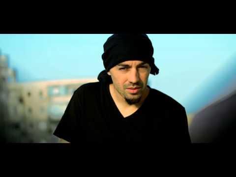Skizzo Skillz feat Junior One - Iarbababa