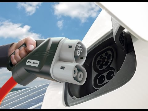 Are the UK and U.S. Heading in Different Directions When It Comes to Electric Cars? Maybe...