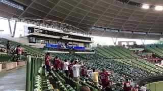 【楽天復刻応援】ジョーンズ応援歌 (ディクソン) イースタンリーグ thumbnail