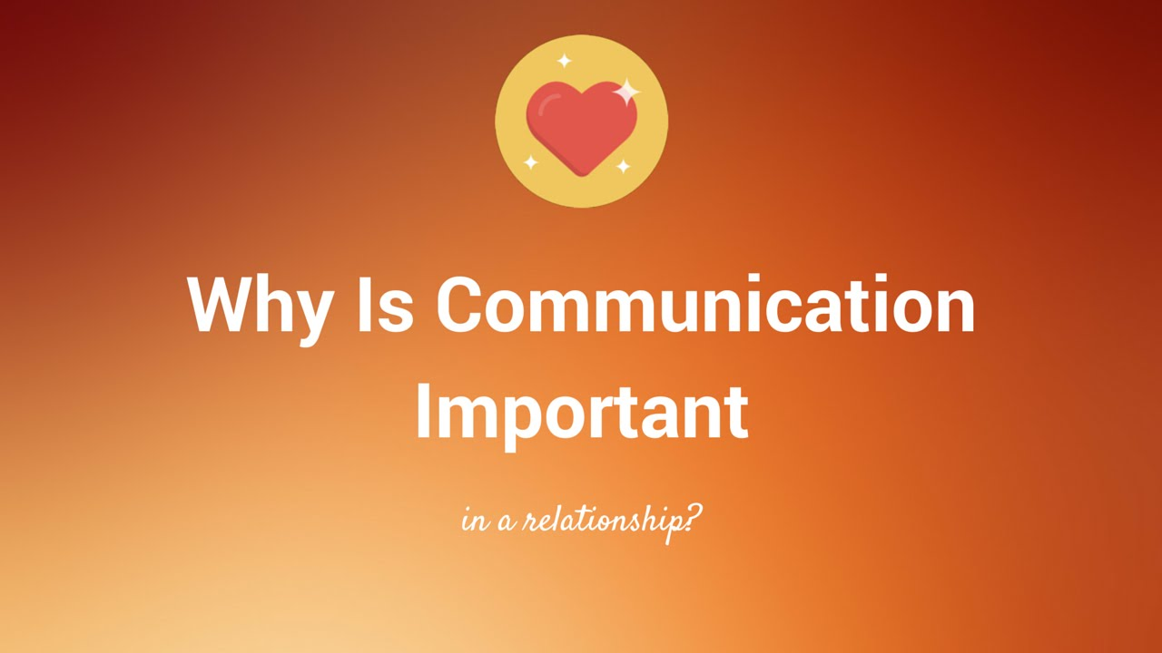 why is relationship marketing important to successful