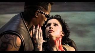 Video Movie   Blade II Death of Nyssa download MP3, 3GP, MP4, WEBM, AVI, FLV September 2017