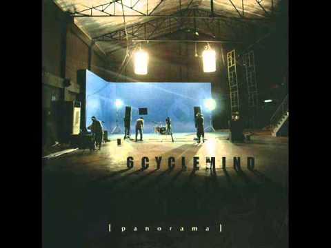 6cyclemind - Permission to Shine / Panorama / Project 6 / Fiesta! Magsasaya Ang Lahat ( Full Album )