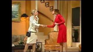 Download Video Sexe et jalousie - Pièce de théâtre de boulevard Complet MP3 3GP MP4