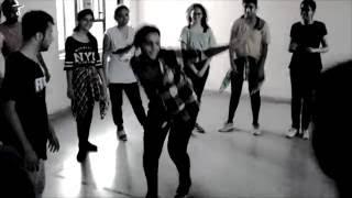 MISBA Showreel   Kygo X Romy Wave - Raging (SGNFCNTS Remix)   Art Drive   Art Vibe