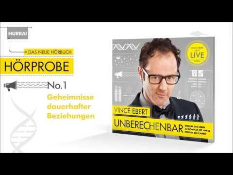 Schlau hoch 2 YouTube Hörbuch Trailer auf Deutsch