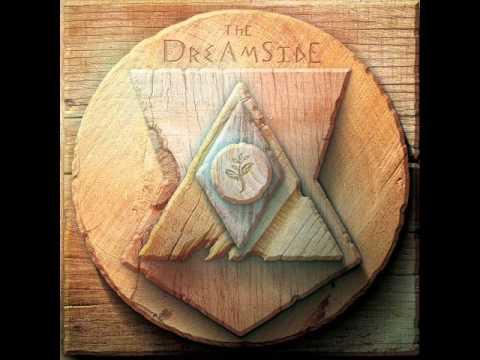 The Dreamside - Sorrow Bearing Tree