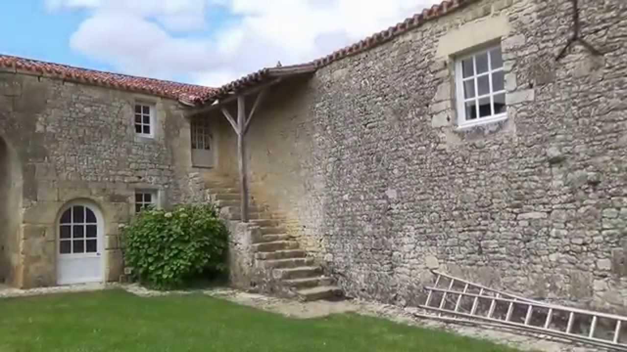 Le jardin de chaligny film de raymond grelet youtube for Le jardin zoologique de berlin