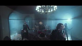 Moeda Rara - Pode Ser (Videoclipe Oficial)