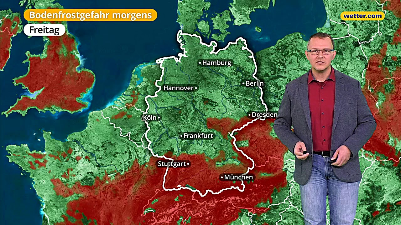 Wetter Walsrode 16 Tage