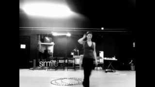 """""""Love the Process"""" - SaFire"""