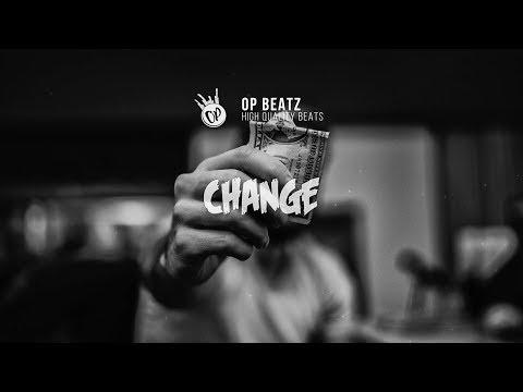 "[FREE] NBA YoungBoy Type Beat 2018 – ""Change"" | Free Beat | Rap/Trap Instrumental 2018"