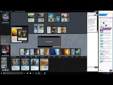Standard: UW Approach of the Second Sun Day 4